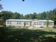 620 East 2nd Cherryvale KS, 67335