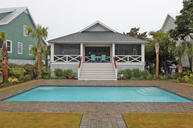 302 Charleston Boulevard Isle Of Palms SC, 29451