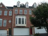 12402 Falconbridge Drive North Potomac MD, 20878