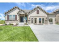 22567 Lincoln Street Spring Hill KS, 66083