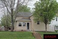 411 N Franklin New Ulm MN, 56073