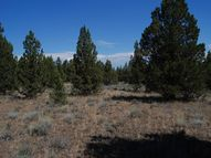 Lot 24 Se Ridgeview Road Prineville OR, 97754