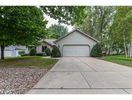 3010 Angeline Ct Green Bay WI, 54313