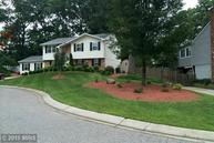 336 Silky Oak Court Linthicum MD, 21090