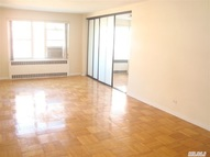 71-36 110th St 6h Forest Hills NY, 11375