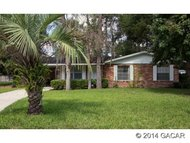 4206 Nw 48th Place Gainesville FL, 32606
