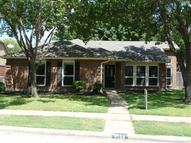 4164 Clary Dr The Colony TX, 75056
