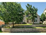 803 Bent Tree Drive Euless TX, 76039