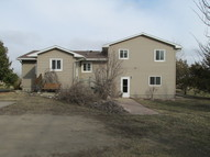 39381 Us Hwy 14 Huron SD, 57350