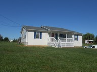 233 Community Park Road Vine Grove KY, 40175