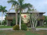 312 Copeland Ave Everglades City FL, 34139