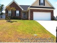 1609 Citation Ct Parkton NC, 28371