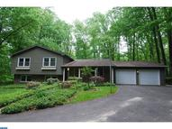 2108 Berry Ln East Greenville PA, 18041