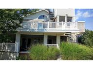1201 Seaview Avenue Barnegat Light NJ, 08006