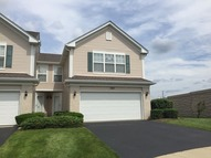 1307 Piper Court 1307 Crystal Lake IL, 60014