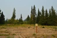 748 Spruce Court Lot 23a Whitefish MT, 59937