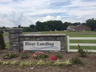 0 River Landing Way Old Hickory TN, 37138