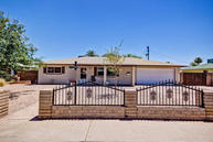 1829 E 6th Avenue Mesa AZ, 85204