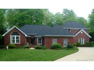 5900 Nw Kintyre Court Concord NC, 28027