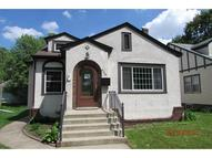 3738 Xerxes Avenue N Minneapolis MN, 55412