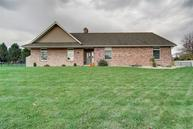 1700 Silverthorne Drive Quincy IL, 62305