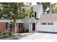 123 Richmond Hill Road 2 New Canaan CT, 06840