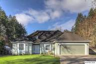 1810 Nw Juniper Pl Corvallis OR, 97330