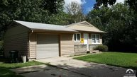 1306 W 21 St Lawrence KS, 66046