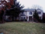 1628 Holly Hill Ln Maple Glen PA, 19002