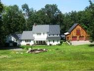 1026 Hall Ranch Road Grafton VT, 05146