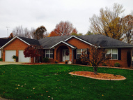 177 Township Rd. 1539 Proctorville OH, 45669