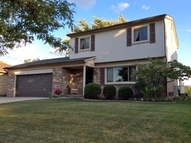 20406 Pleasant Saint Clair Shores MI, 48080