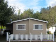 21350 Meadowbrook Drive Willits CA, 95490