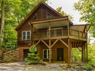 19 Mary Wendy Road Asheville NC, 28804