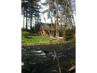 29718 Ne Railroad Ave Yacolt WA, 98675