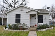 309 West Broadway West TX, 76691