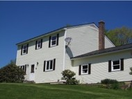 103 Cheerio Hill Rd Shrewsbury VT, 05738