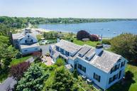 178 Queen Anne Road Chatham MA, 02633