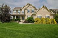 7440 Welbley Street Blacklick OH, 43004