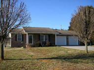 143 Clinch Valley Dr. Blaine TN, 37709