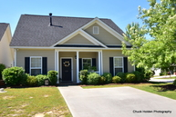 229 Windsor Trace Drive Columbia SC, 29209