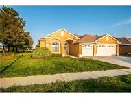 2710 Timacqua Dr Holiday FL, 34691
