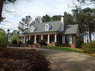 435 Broome Rd. Sumrall MS, 39482