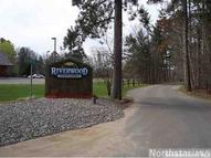 35501 Riverwood Court 11 Crosslake MN, 56442