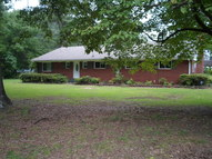 530 Berry Hill Dr. Norwood NC, 28128