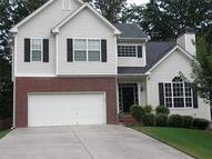3526 Perry Point Austell GA, 30106