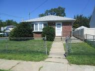 1679 Gianelli Ave North Merrick NY, 11566