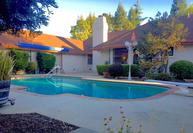 2324 El Vista St Redding CA, 96002