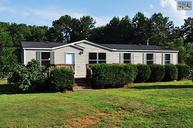 469 Crystal Creek Circle Chapin SC, 29036