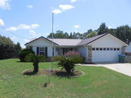 178 Nun Drive Crestview FL, 32536
